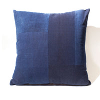 Vintage Kendo Jacket Pillow