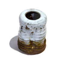 Ceramic Hagi Wall Vase