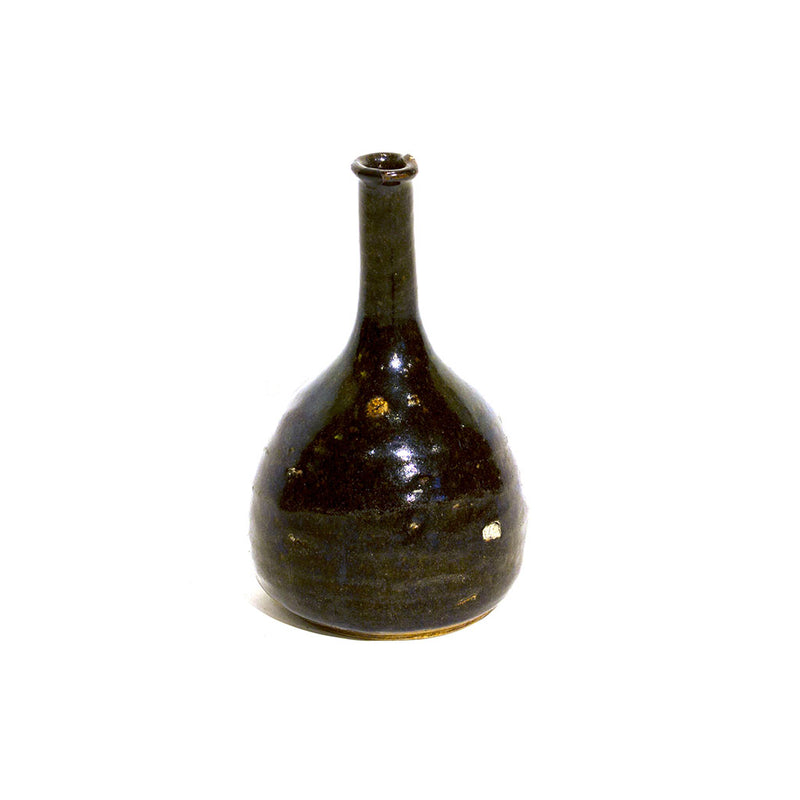 products/C-NM-sake-bottle-tanba_01.jpg