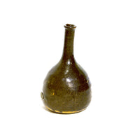 Tanba Sake Bottle