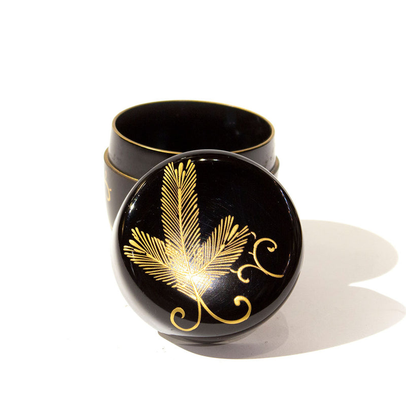products/C-kogo-black-gold-fern_03.jpg