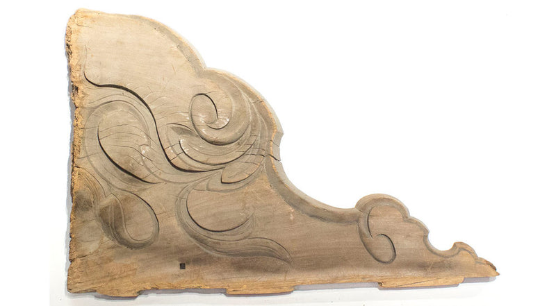 products/FA-3060_02_wood_carving_9106b24c-bb5f-4b59-b2db-c4cab89dd80e.jpg