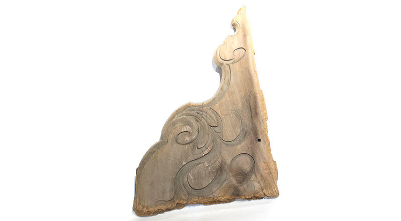 products/FA-3060_03_wood_carving_1fa9c7e1-4586-4b9e-a823-732f82986bd4.jpg