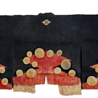 Edo Period Theater Costume