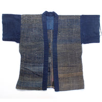 Sakiori Farmer's Jacket