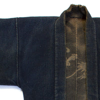 Dragon Tsutsugaki Hanten Antique Fireman's Coat