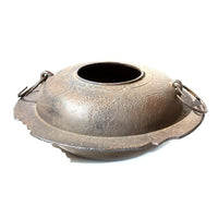 Cast Iron Pot for Tea Ceremony