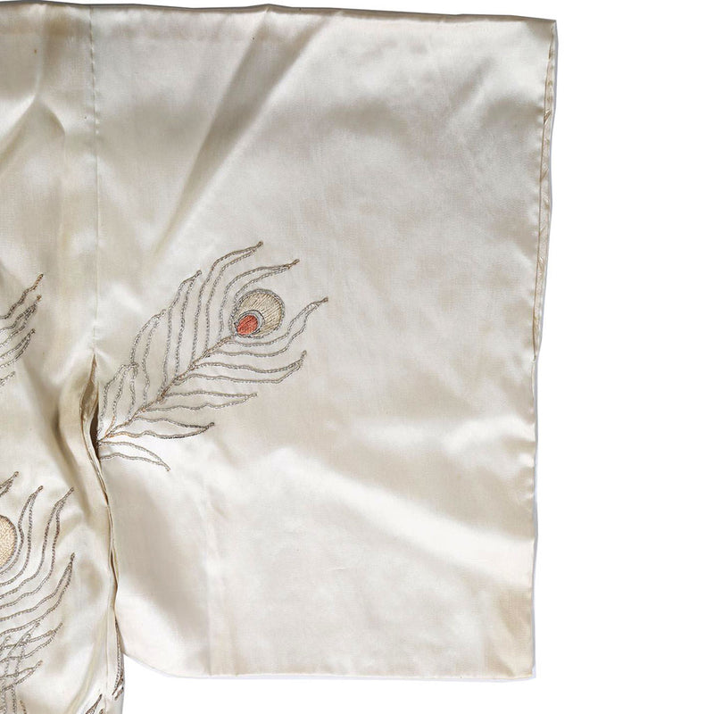 products/K-0510_Japanese_Embroidered_Ivory_Silk_Peacock_Kimono_and_a_Japanese_Black_Silk_07.jpg
