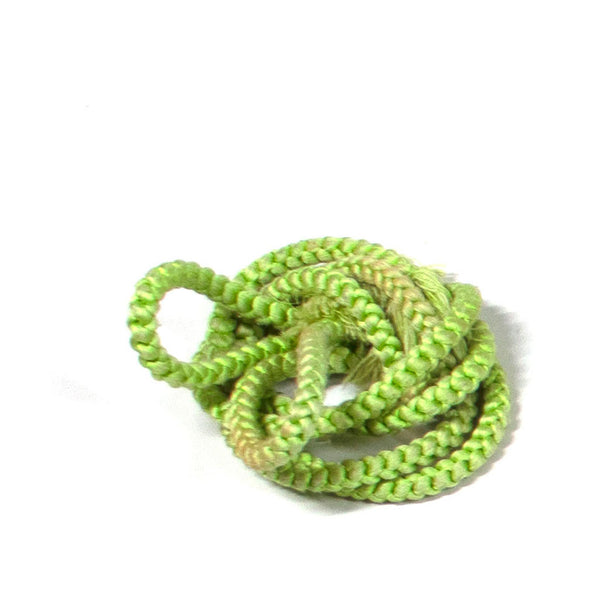 Light Green Obi Rope