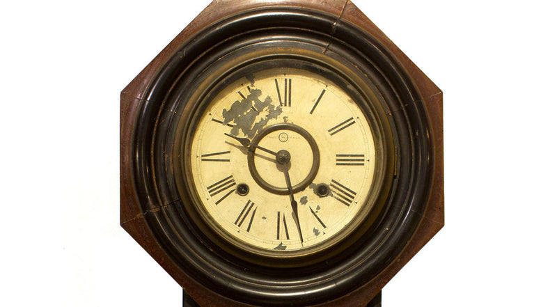 products/NM-clock-450_02_5ae06c11-22a5-495d-9e44-99eaa344c169.jpg