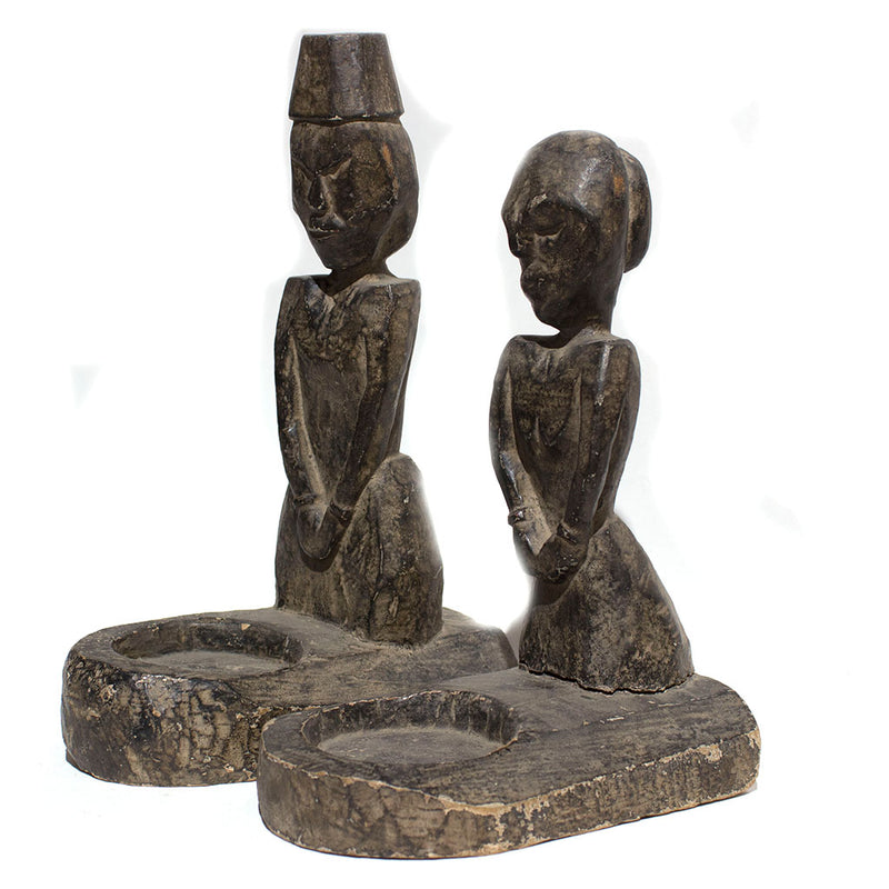 products/Pair_of_Wood_Carvings_02.jpg