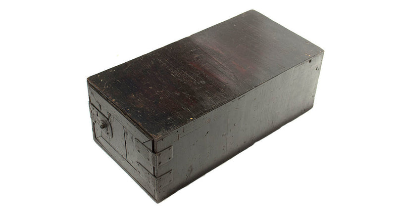 products/T-250-2-drawer-black_01_9e5ae92f-ff92-4c6a-9591-f34cf0b39f5f.jpg