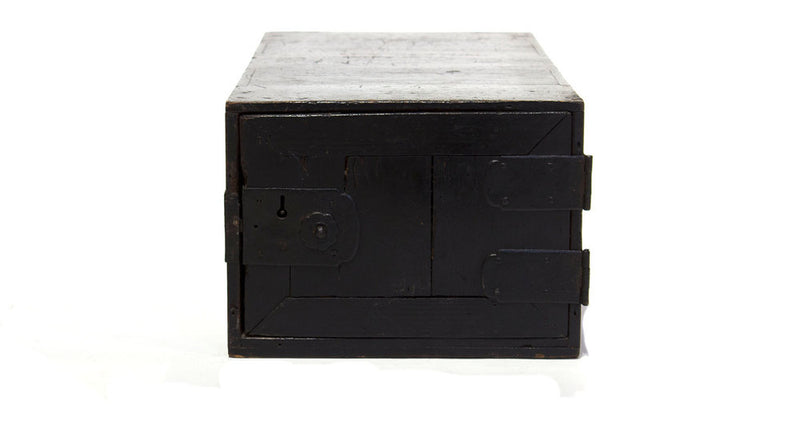 products/T-250-2-drawer-black_02_f8118ce4-b745-41d4-8309-9c979274aa3a.jpg