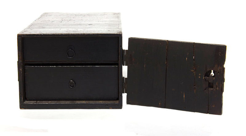 products/T-250-2-drawer-black_03_d169545b-f4c2-4174-92d0-0e84a85589cc.jpg