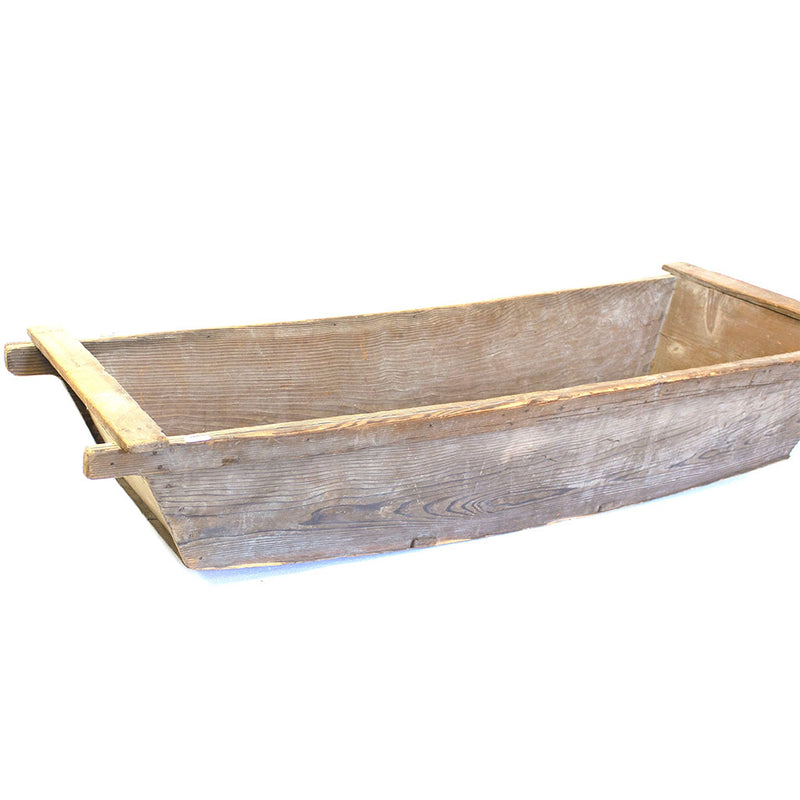 products/T-_600-wooden-boat_02.jpg