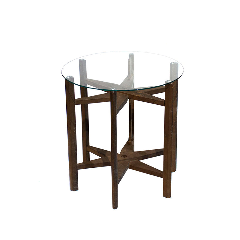 products/T-glass-circle-table_01.jpg