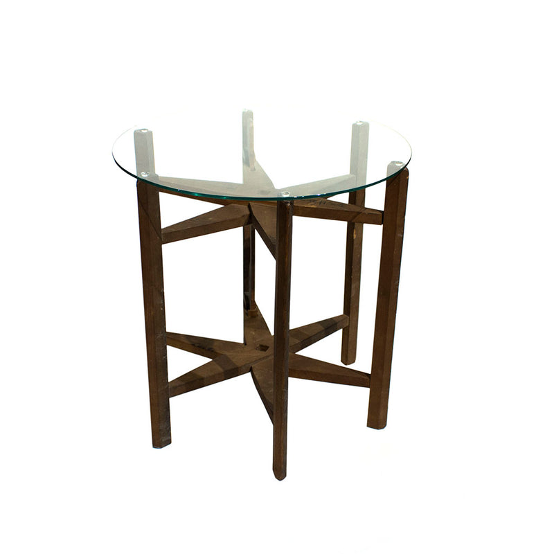 products/T-glass-circle-table_02.jpg