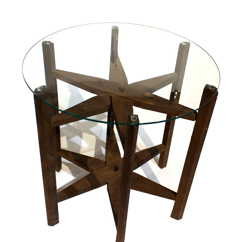 products/T-glass-circle-table_03.jpg