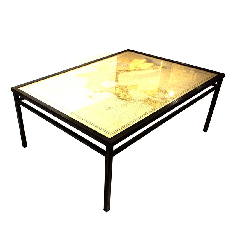 products/T-glass-table_03.jpg