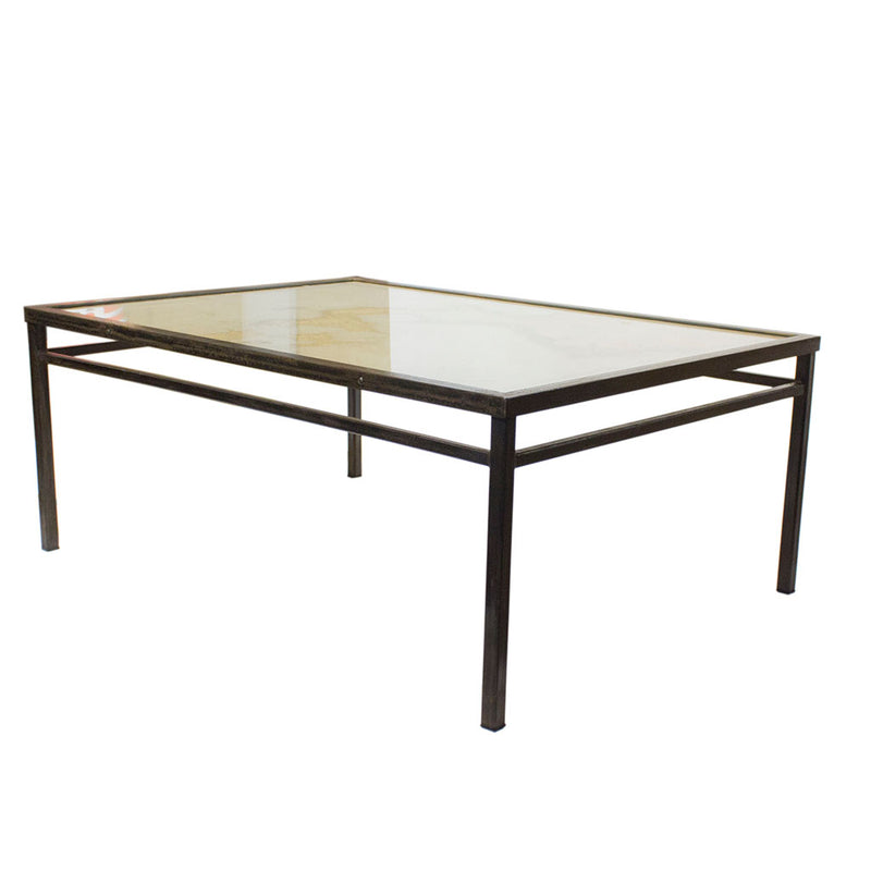 products/T-glass-table_04.jpg