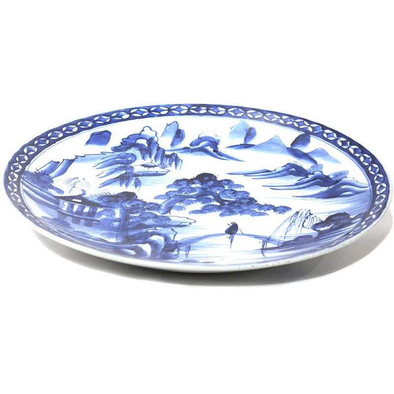 products/c-serving-dish-plate-7_01.jpg
