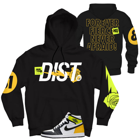 Volt Gold Pack