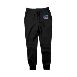 DIST 81 Tech Fleece Hoodie & Joggers *Galaxy* - District81 Clothing