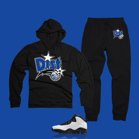 D81 Magic Special Edition - District81 Clothing