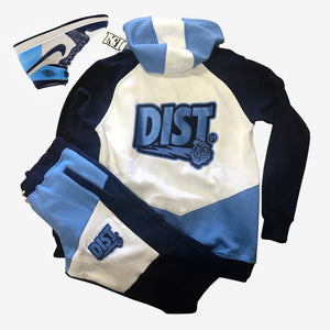 Carolina - District81 Clothing