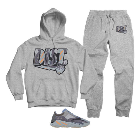 The D81 Reverse Pack - District81 Clothing