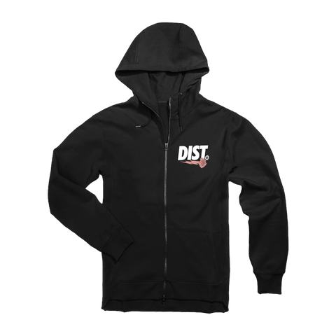 District 81 - District81 Clothing