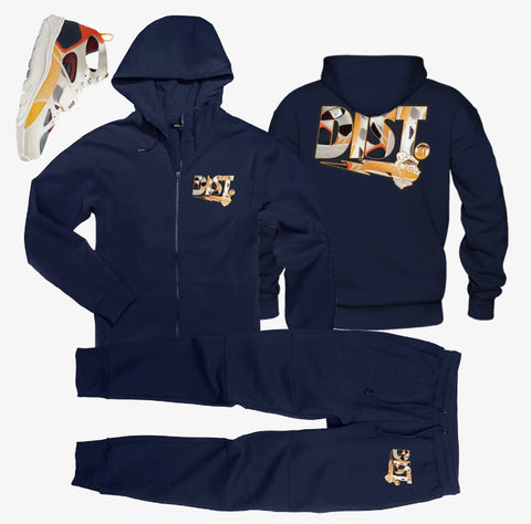 D81 Rache Pack - District81 Clothing
