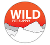 Wild Pet Supply