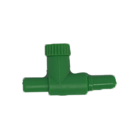 AirLine Controller Valve