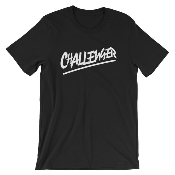 Challenger Apparel