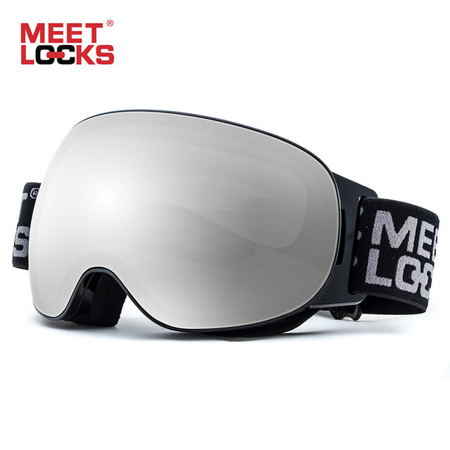 Eye Goggles UV Protection Eyewear Sports Sunglasses