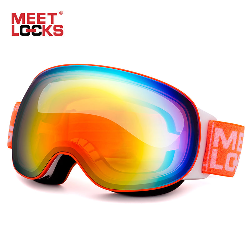 Sports Sunglasses UV Protection Eyewear Women Men Glasses Eyewear