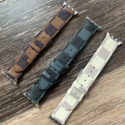 Feeling Luxury Watch Bands