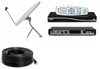 Image of Satellite TV HD Elite Package (Watch Up To 3k+ FREE HD satellite TV channels)