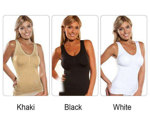 Best Body Shaper