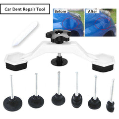 Best Car Dent Remover (Save Thousands Of Dollars In Auto Body Shop Repairs)