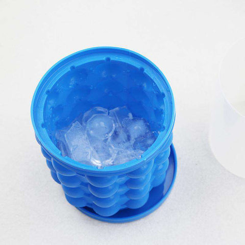 Best Ice Cube Maker