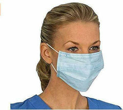 Best Medical Face Mask (Protect Yourself and Your Family)