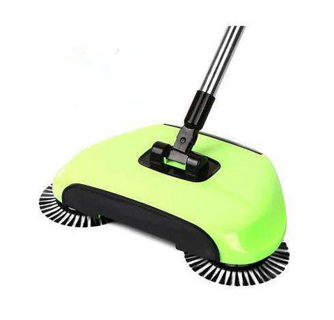 Best Non-Electric Floor Cleaner