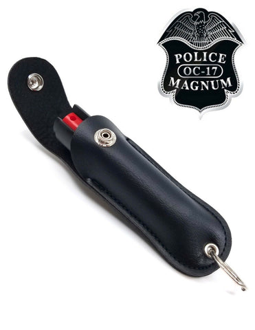 Best Personal Protector Keychain (Save Your Life/Your Loved Ones From Rapists/Mugger/Home Intruders/Car Jackers)
