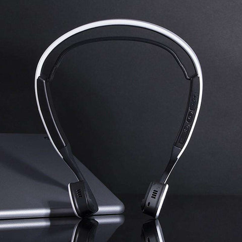 Best Speakerless Headset