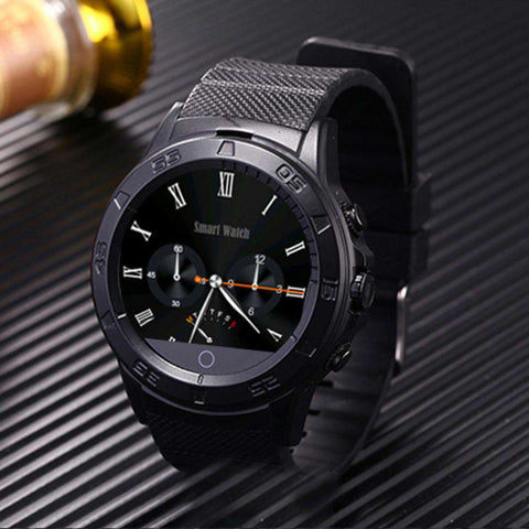 Best SPY Camera Watch