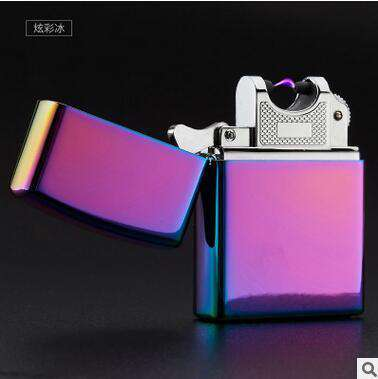 Coolest USB Lighter