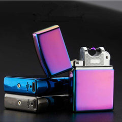 Coolest Plasma Lighter