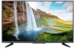 "OG 32"" Flat Screen HD LED TV (720P) + FREE TV HD Elite Antenna (FREE Shipping)"